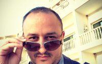 Harun Sahin
